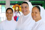 http://www.salesiansisterswest.org/